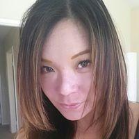 Evelyn Mo