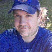Todd Jeremy Jumper