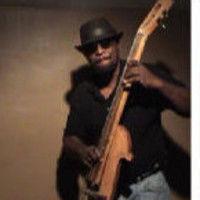 Clinton Ray Jr.