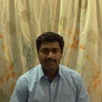 C.L. Jaya Singh