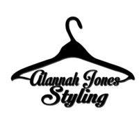 Alannah Jones