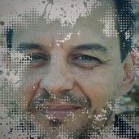Almir Redzic