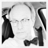 Randall S. Juleff