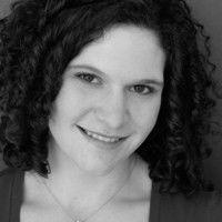 Maddie Shapiro