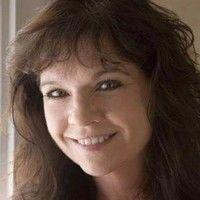 Donna Haskill