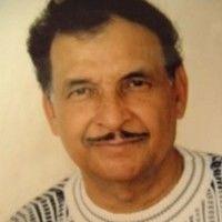 Ravi Sadana
