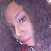Renisha Marie