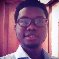 Opeyemi Matthew Adejobi