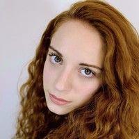 Saranna Rotgard