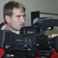 Anatoli Kostov