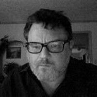 Steven L. Fournier