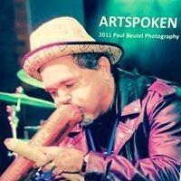 Phil Yubbagurri Brown