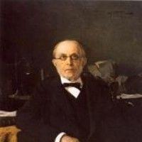Egor Prosvirnin