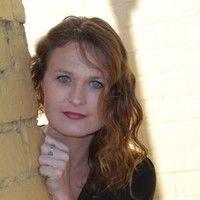 Jennifer Amy Decker