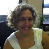 Jillian Markowitz