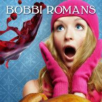 Bobbi Romans