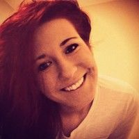 Carly Elizabeth Cooper
