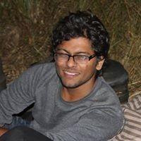 Roshan Ramkumar