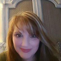 Claire Brigett Florentine