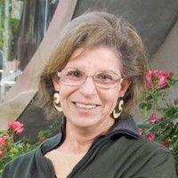 Susan Holtzer