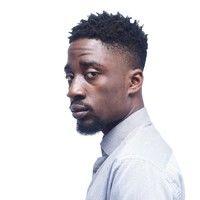 Kingsley 'k1ngz' Yeboah