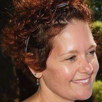 Diane Alpaio