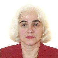Angelina Carkic