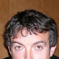 Mike Peden
