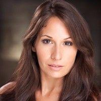 Lauren Moreno