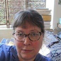 Lynne Rice
