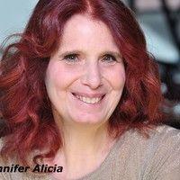 Jennifer Alicia