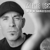 Mike Estes