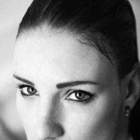 Irene Berghuis
