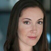 Jennifer Faith Ward