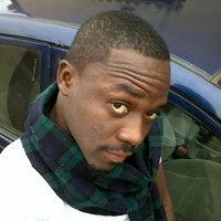 Ajayi Oluwatobi
