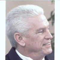 Mike Lambert