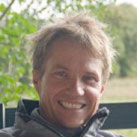 Magnus Wendeberg