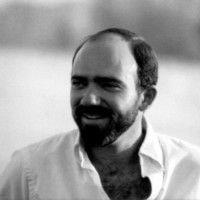 Billy Schreiber