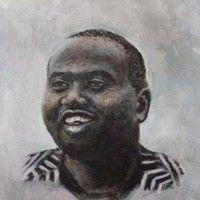 Omary Magambo