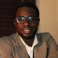 Azeez Oluwakayode