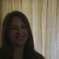 Gail Kieding