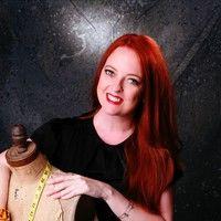 Kelly Dawn Bailey