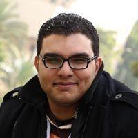 Waleed Abdulaziz