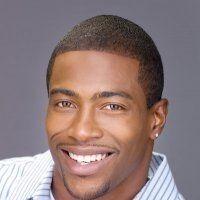 Bryant Norman