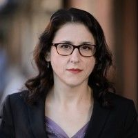 Susan Poliniak