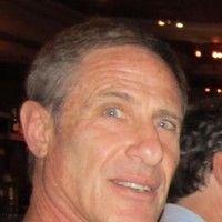 Robert Stupack