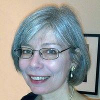 Nancy Breslin