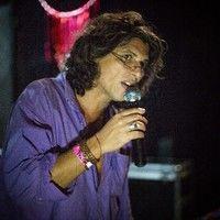 Raul Ribeiro_ Www.facebook.com/raul.ribeiro