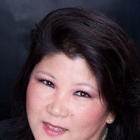 Loryce Hashimoto
