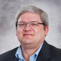 Michael J Breitner